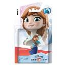 Disney INFINITY Interactive Game Piece, Anna