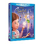 Tinker Bell & the Great Fairy Rescue Double Play