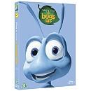 A Bug's Life Blu-ray