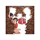 Wreck It Ralph Original Song Track