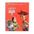 Toy Story 3 Classic Book