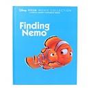 Finding Nemo Classic Book