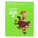 Toy Story 2 Classic Book
