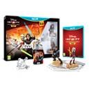 Disney INFINITY 3.0 Star Wars: Twilight of the Republic Play Set - WIIU