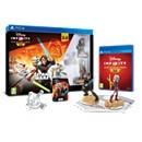 Disney INFINITY 3.0 Star Wars: Twilight of the Republic Play Set - PS4