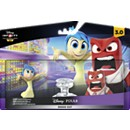 Disney Infinity 3.0: DisneyPixar's Inside Out Play Set