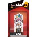 Disney Infinity 3.0: Star Wars Twilight of the Republic Power Disc Pack