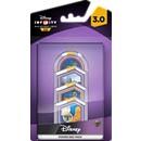 Disney Infinity 3.0 - Tomorowland Power Disc Pack