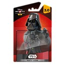 Disney INFINITY 3.0 Interactive Game Piece, Darth Vader