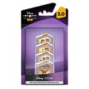 Disney INFINITY 3.0 Good Dinosaur Power Disc Pack
