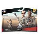 Disney INFINITY 3.0 Force Awakens Playset Pack