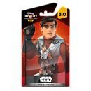 Disney INFINITY 3.0 Interactive Game Piece, Poe Dameron