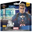 Disney Infinity 3.0 - Marvel Battlegrounds - Play set pack