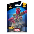 Disney INFINITY 3.0 Interactive Game Piece, Vision
