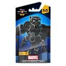 Disney INFINITY 3.0 Interactive Game Piece, Black Panther
