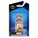 Disney Infinity 3.0: Marvel - Power Disc Pack
