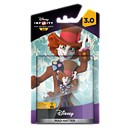 Disney INFINITY 3.0 Interactive Game Piece, Mad Hatter