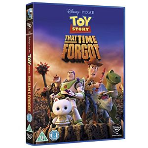 toy-story-that-time-forgot-dvd