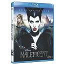 MaleficentBlu-ray