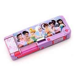 Fairies Gadget Pencil Case