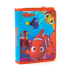 Finding Nemo Filled Pencil Case