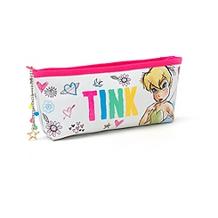 Tinker Bell Pencil Case