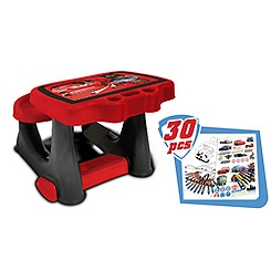 Disney Pixar Cars Desk