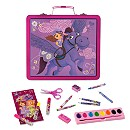 Sofia the First Tin Art Case Set