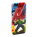 Avengers Mobile Phone Clip Case