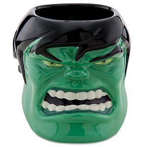 Marvel Hulk 3D Mug - Hulk Gifts