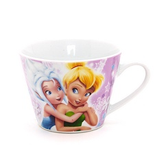 Children's Fairy Mug