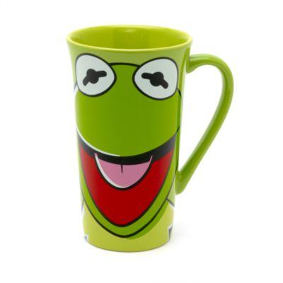 Kermit Large Mug