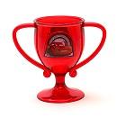 Disney Pixar Cars Icon Cup