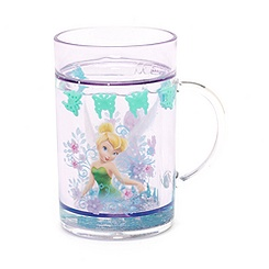 Disney Fairies Waterfill Cup