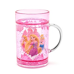 Disney Princess Waterfill Tumbler