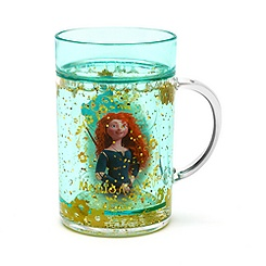 Brave Waterfill Tumbler