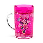 Minnie Mouse Waterfill Tumbler