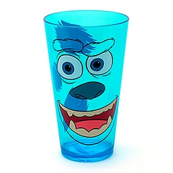 Sulley Hi Ball Tumbler