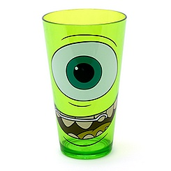 Mike Hi Ball Tumbler