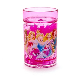 Disney Princess Waterfill Cup