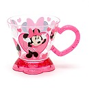 Minnie Mouse Icon Cup