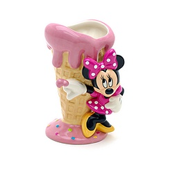 http://cdn.s7.disneystore.co.uk/is/image/DisneyStoreUK/416041979708?$merclistlarge$