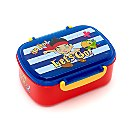 Jake and the Never Land Pirates Lunch Box