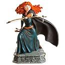 Limited Edition Brave Merida Figurine