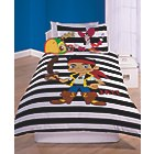 Jake and the Never Land Pirates Bedroom Set