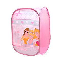 Disney Princess Pop-Up Room Tidy