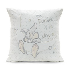 Thumper Cushion