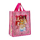 Disney Princess Shopper Bag