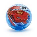 Disney Pixar Cars Small Ball