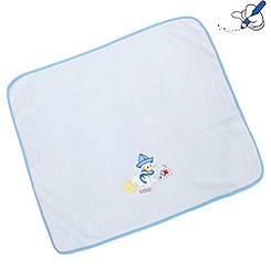 Donald Duck Blanket